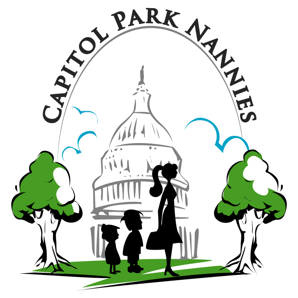 Capitol Park Nannies - Sacramento Nanny Agency