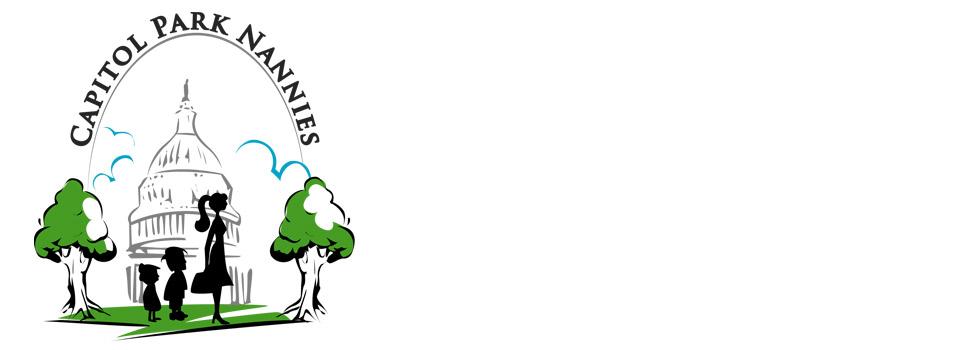 cpn-logo-blank