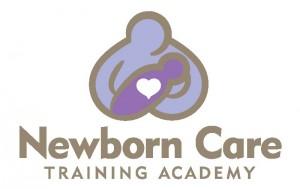 Newborn Care Specialist Training Sacramento