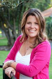 New parent postpartum support Sacramento